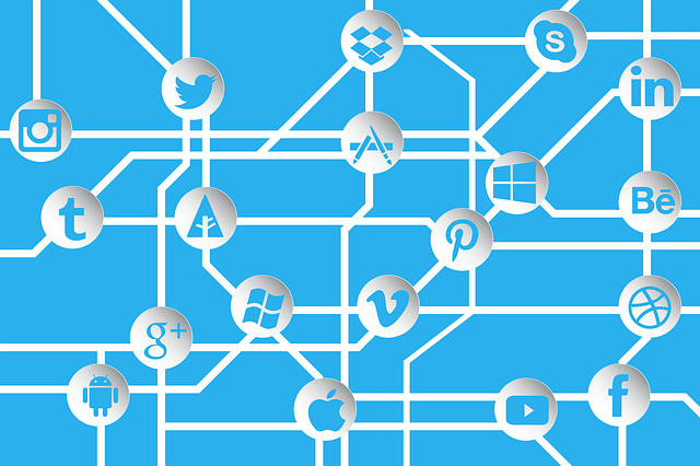 Which Platforms Should You Target for Effective Social Media Marketing?